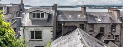 THE ROOFTOPS OF COBH JUNE 2012 [SOME ARE IN POOR CONDITION]-157337