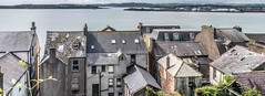 THE ROOFTOPS OF COBH JUNE 2012 [SOME ARE IN POOR CONDITION]-157342