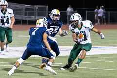 2019-Sept-27-Brentwood-Football-Varsity-JPII-2556