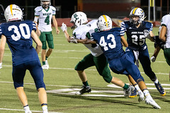 2019-Sept-27-Brentwood-Football-Varsity-JPII-2565