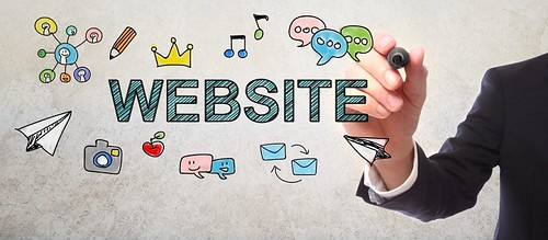 WHY HAVING WEBSITE IS IMPORTANT