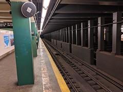 Carroll Street Station
