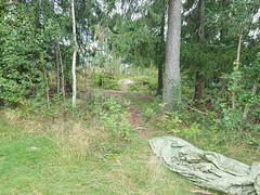 Løkkeskogen, Askim, Indre Østfold, Østfold, Norway