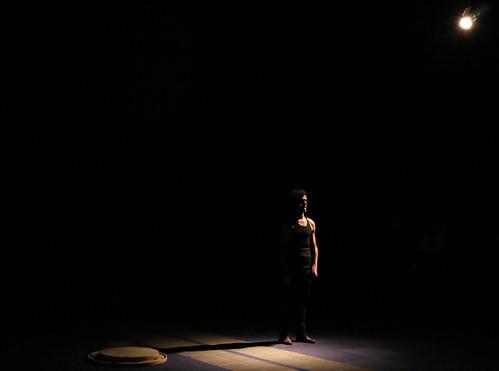 Cosmophonie 06