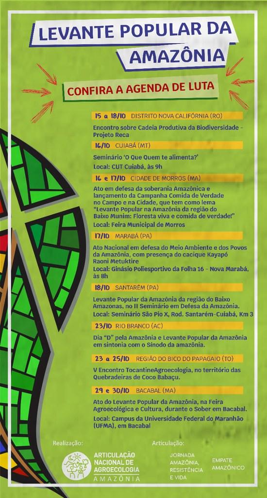 [208] Card agroecologia amazônia.jpg