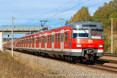 DB Regio, 420 474-9