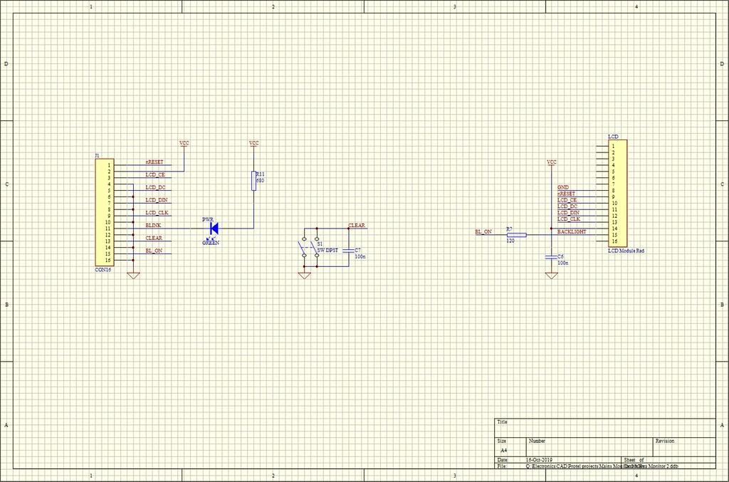 48909213628 165d3e3e90 b - arduino functions