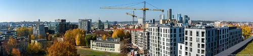 2019-10-16 Rinktines 1 16650 px.jpg
