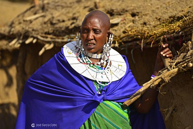 20190723 Tanzania-Ngorongoro (226) R01