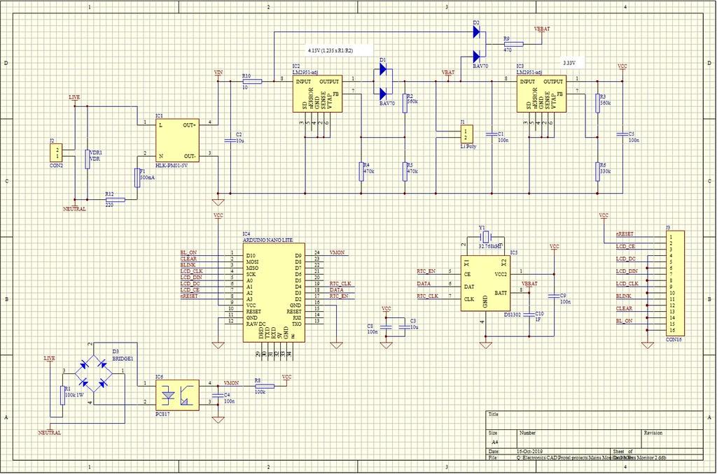 48909745801 4b65e61f0e b - arduino long