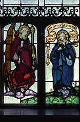 East Norton - All Saints