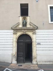 IMG_4043 - Photo of Mondragon