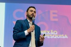 Conexão Pesquisa 2019