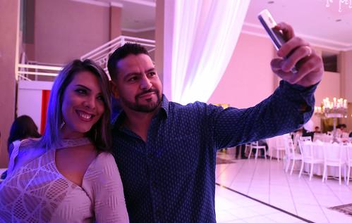 A festa 2017 - Selecionadas   (34)