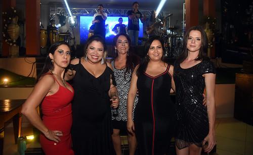A festa 2017 - Selecionadas   (89)