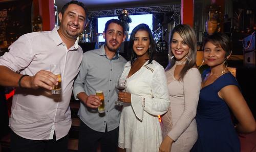 A festa 2017 - Selecionadas   (184)