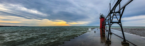 South Haven Lighthouse (3)