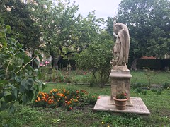 IMG_4053 - Photo of Mondragon