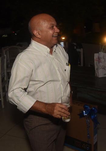 A festa 2017 - Selecionadas   (77)