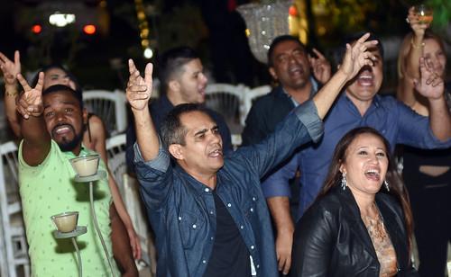 A festa 2017 - Selecionadas   (160)