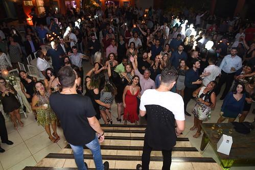 Metrô A Festa Gerais  (317)