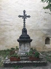 IMG_4050 - Photo of Mondragon