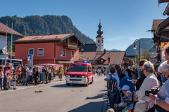 Inzell 2019.