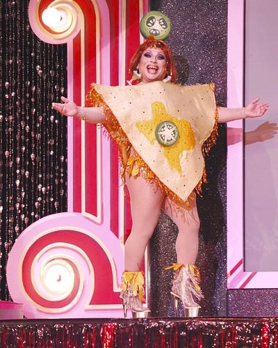 Danny Casillas, Miss Texas-Reba Areba