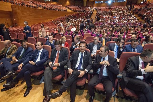 presentacion_ponencia LG_11