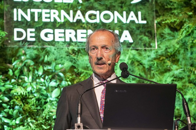 presentacion_ponencia LG_30