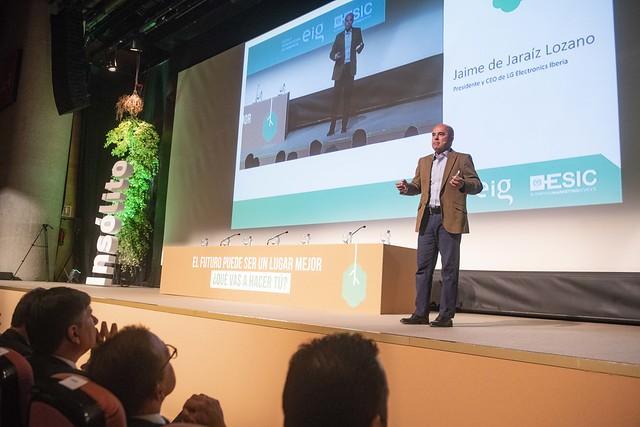 presentacion_ponencia LG_51
