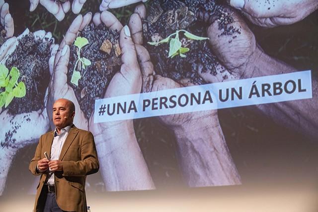 presentacion_ponencia LG_57