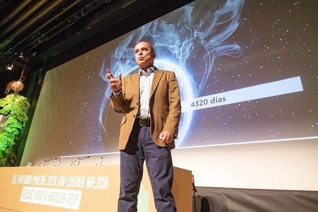 presentacion_ponencia LG_65