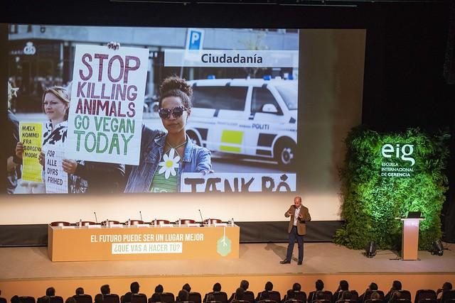 presentacion_ponencia LG_73