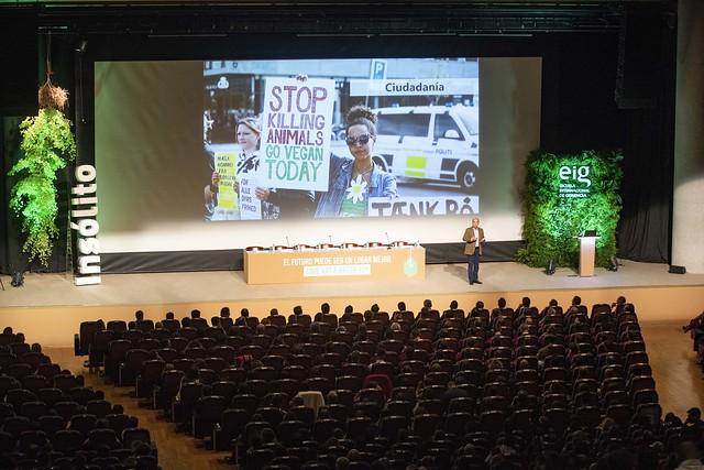 presentacion_ponencia LG_75
