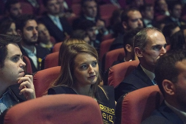 presentacion_ponencia LG_107