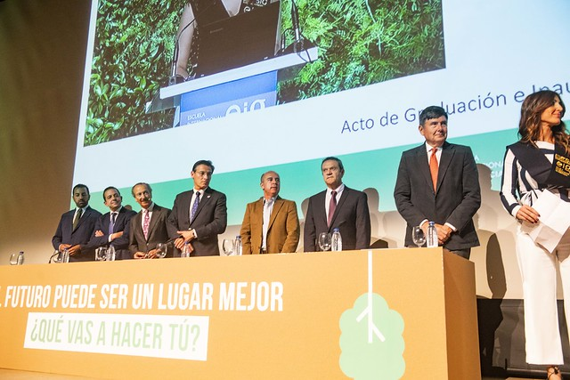 presentacion_ponencia LG_128