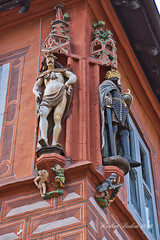DSC06653.jpeg -  Goslar