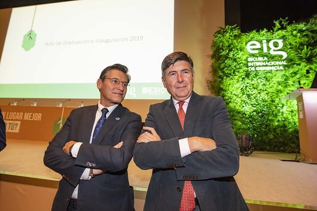 presentacion_ponencia LG_4