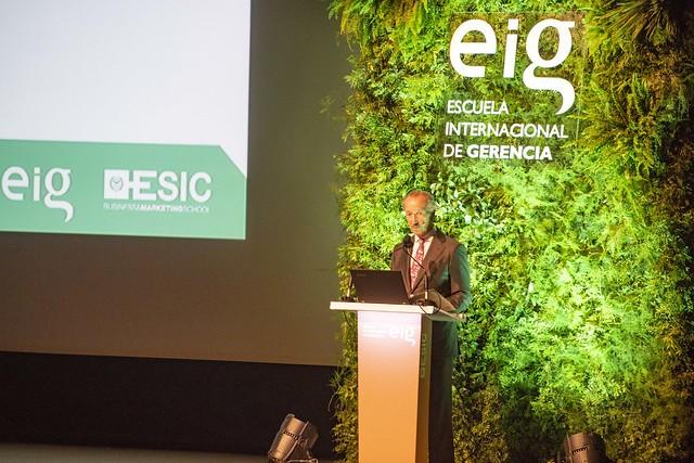 presentacion_ponencia LG_24