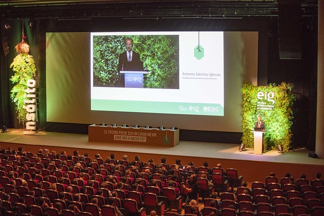 presentacion_ponencia LG_25