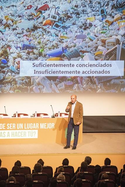 presentacion_ponencia LG_71