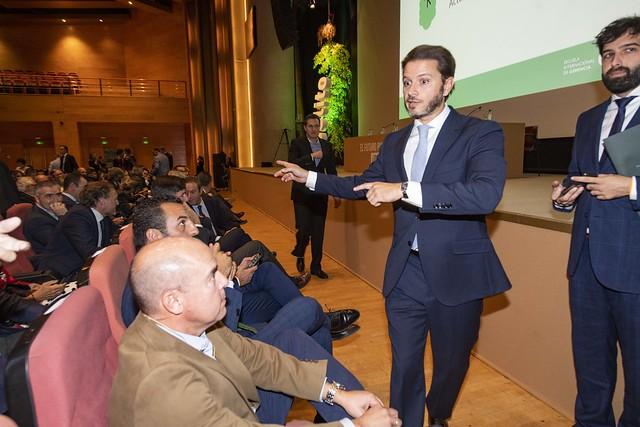 presentacion_ponencia LG_10