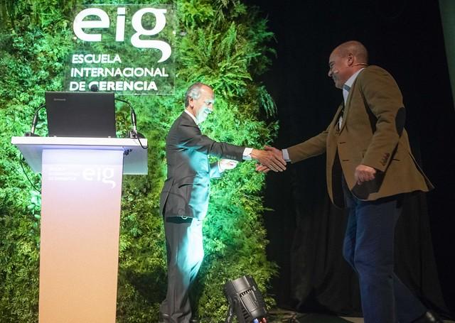presentacion_ponencia LG_48