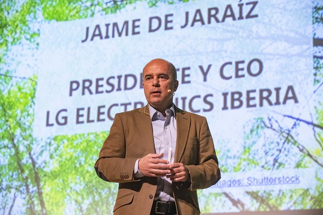 presentacion_ponencia LG_55