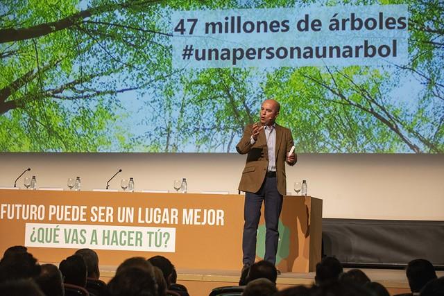 presentacion_ponencia LG_115