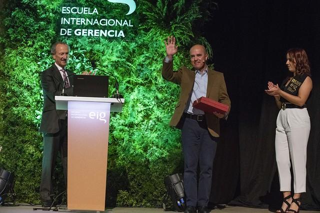 presentacion_ponencia LG_119