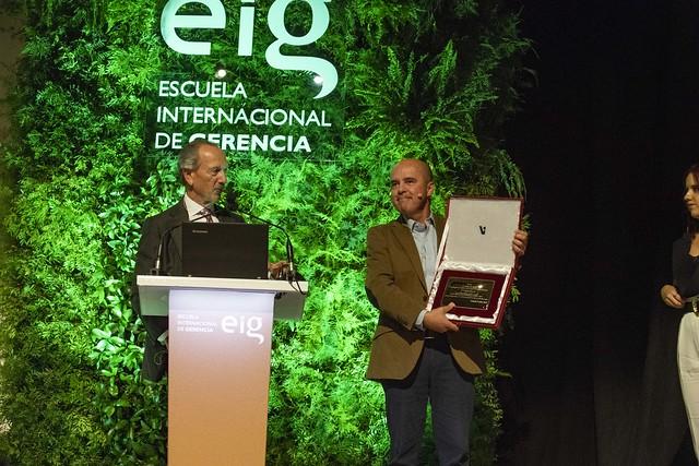 presentacion_ponencia LG_120