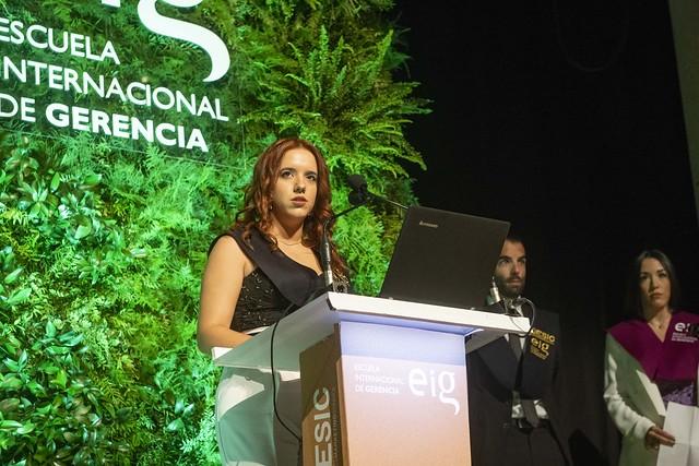 presentacion_ponencia LG_132