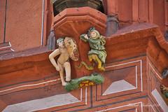 DSC06655.jpeg -  Goslar